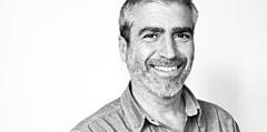Jordi Garcia